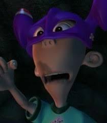 voice sheen estevez jimmy neutron voice actors