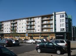 flats for sale hatfield flats for rent st albans moving places