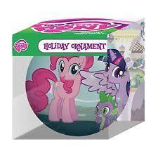 my pony ebay