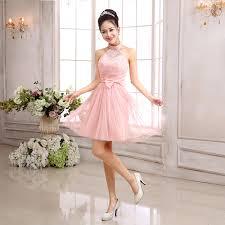 cheap pink bridesmaid dresses pink bridesmaid dress cheap 30 tulle sparkly bridesmaid
