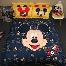 Duvet Cover Cot Bed Size Popular Cot Bed Duvet Buy Cheap Cot Bed Duvet Lots From China Cot