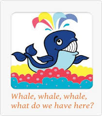 fishing chat list of puns