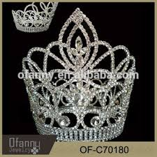 tiaras for sale big pageant crowns for sale pageant crown tiaras buy crown