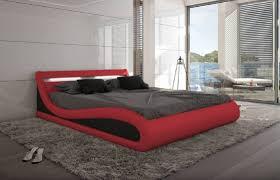 chambre rouge et noir design chambre rouge ado 3332 chambre callias info