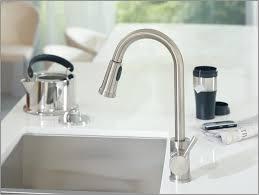 tighten moen kitchen faucet stunning 25 bathroom faucet is loose design inspiration of
