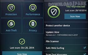 antivirus pro apk free antivirus pro 2014 android app free in apk