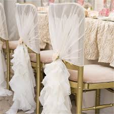 cheap chair sashes wholesale chair sashes wholesale high quanlitylow price free shipping 50pcs