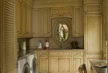 cr home design construction resources crhomedesign on pinterest