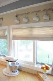 Kitchen Window Blinds And Shades Kitchen Window Blinds And Shades Kitchen Windows Ideas