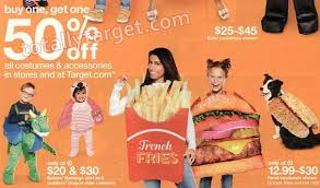 Halloween Costumes Kids Target 25 Halloween Costumes Target Totallytarget