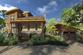 contemporary style house plans contemporary style house plan 2 beds 2 00 baths 985 sq ft plan