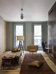 townhouse living room decorating ideas dorancoins com