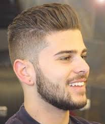 printable pictures of hairstyles white mens fade haircut white men fade hairstyles white get free