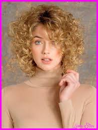 best hairstyles for thin frizzy hair best 25 fine curly hair ideas on pinterest short hair with perm
