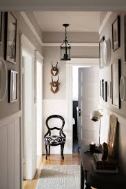 Paint Colours For Hallways And Stairs by 150 Best H O M E H A L L S S T A I R S Images On Pinterest