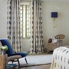 buy harlequin 120337 limosa fabric amazilia fashion interiors