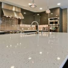 Kitchen Quartz Countertops by Ikea Laminate Countertop Quartz Countertop Colors Ikea Kitchen