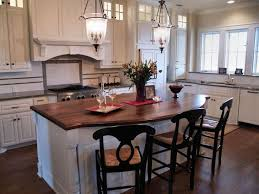 Kitchen Island Counters 257 Best Kitchen Images On Pinterest Kitchen Home And Architecture