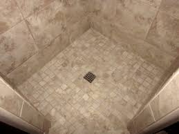 awesome bathroom shower floor ideas for interior designing house