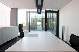 eclairage de bureau l éclairage au bureau do et don t pour une ambiance de travail