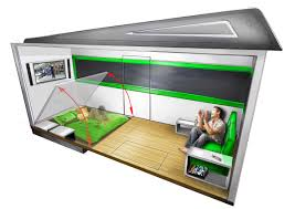micro compact home plans domus mobile compact living 79277 jpg