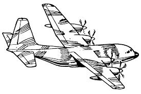 7 20b 130 flight