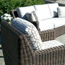 Outdoor Furniture Reviews by Outdoor Resin Wicker Patio Furniture U2013 Bangkokbest Net