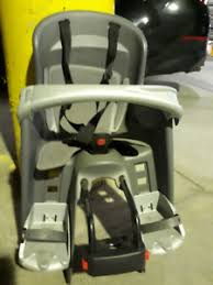 siege v o hamax child bike seat buy sell items from clothing to furniture and