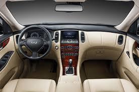 lexus rx 350 interior 2016 comparison infiniti qx70 2016 vs lexus rx 350 2016 suv drive