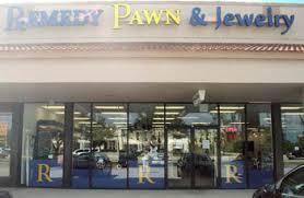 remedy pawn jewelery palm bay florida and melbourne florida
