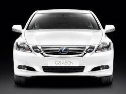 lexus gs 450h v8 lexus gs specs 2008 2009 2010 2011 autoevolution