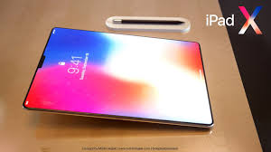 new ipad pro 2018 release date price u0026 specs rumours macworld uk