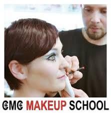 makeup schools in dallas cmc makeup school dallas student work october instagram