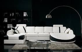 Canape Oriental Moderne by Salle De Bain Oriental Moderne U2013 Furtrades Com