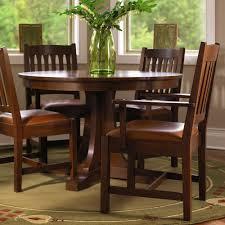 stickley round dining table starrkingschool