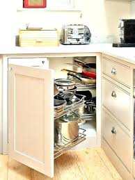 corner kitchen cabinet organization ideas kitchen corner cabinet ideas kitchen cabinet storage