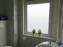 Bathroom Window Ideas by Windows In Bathrooms Bathroom Window Treatments For Privacy Hgtv
