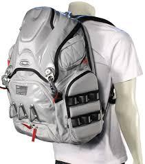 Kitchen Sink Backpack by Big Kitchen Backpack U2013 House Ideas