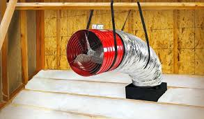 whole house fan co eco air solutions that fan guy a whole house fan company home