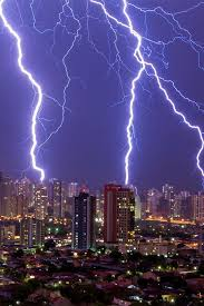 Louisiana how fast does lightning travel images Best 25 live lightning strikes ideas lightning jpg