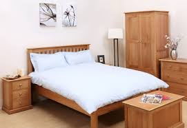 cheap bedroom furniture sets home design ideas