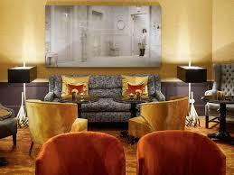 hotel sofitel frankfurt opera germany booking com