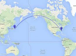 map us japan random distance on the distance between shinjuku tokyo