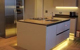 Decor Ideas For Small Kitchen 6 Decorating Ideas For Your Small Kitchen Home Interior Design
