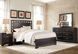Rooms To Go Bedroom Sets King King Size Bedroom Sets U0026 Suites For Sale