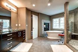 master bathroom decorating ideas pictures bathroom ideas modern bathroom decorating ideas