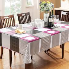 Coffee Table Cloth by Buy European Pvc Waterproof Disposable Plastic Table Cloth Soft