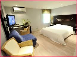 chambres d hotes nancy chambre d hote pau 266875 frais chambre d hote nancy unique