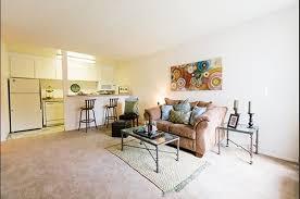 Design House Furniture Gallery Davis Ca Casitas Apartments 717 Alvarado Avenue Davis Ca Rentcafé