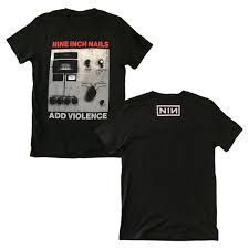 clothing u2013 nine inch nails official store